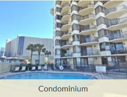 http://www.countsrealestate.com/featured-searches/condominium/