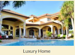 http://www.countsrealestate.com/featured-searches/luxury-home/