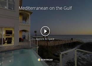 Luxury Beach Home For Sale