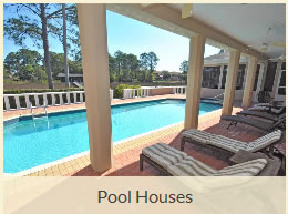 http://www.countsrealestate.com/featured-searches/pool-houses/