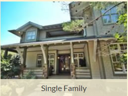 http://www.countsrealestate.com/featured-searches/single-family/